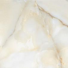 Керамогранит ALABASTER Natural Sugar 60x60