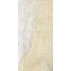 Onyx Ostra Ivory Full Lappato 60x120