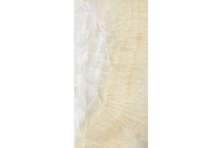 Купить Onyx Ostra Ivory Full Lappato 60X120