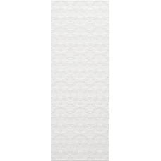 Venere White 25x70