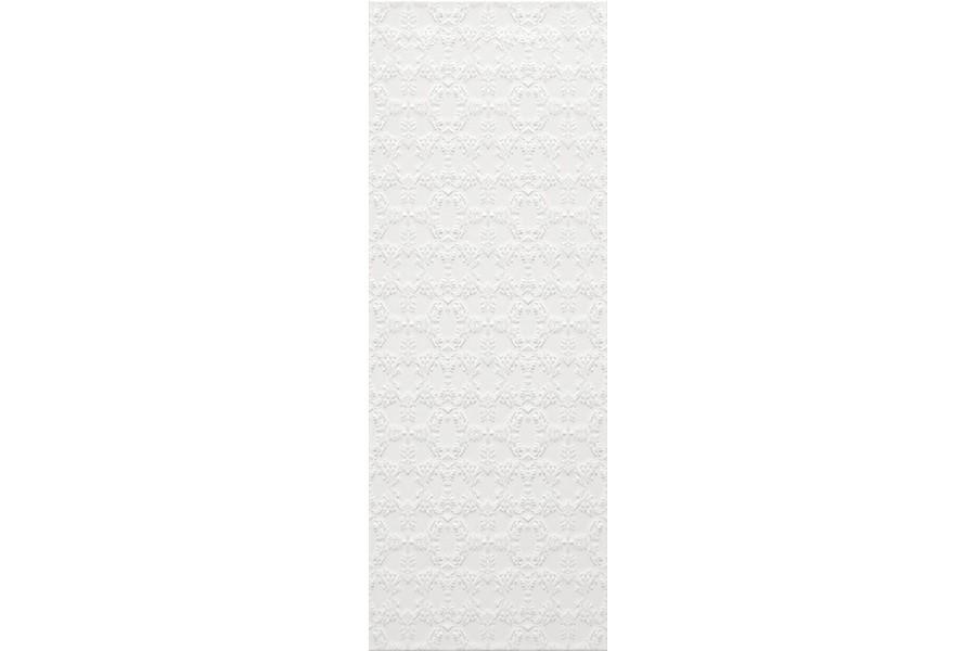 Купить Venere White 25X70