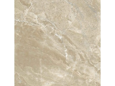 Marble Brecha-R Damascata 59,3x59,3