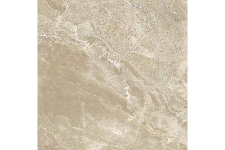 Купить Marble Brecha-R Damascata 59,3X59,3