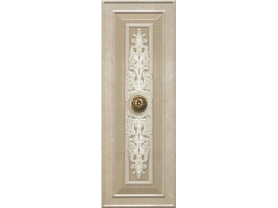 Decor Boiserie Alberona 25 x 70