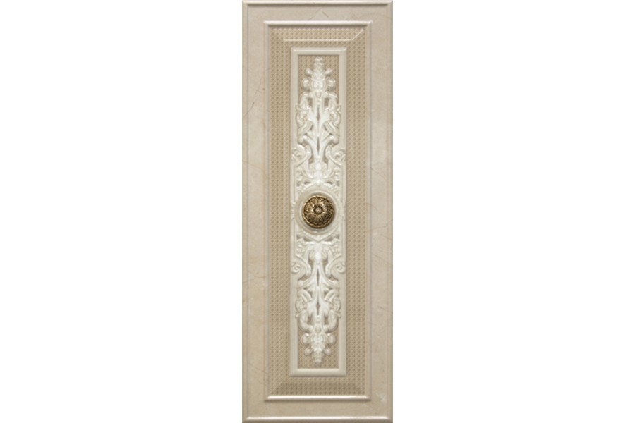 Купить Decor Boiserie Alberona 25 X 70