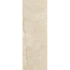 Atessa Marfil 25 x 70