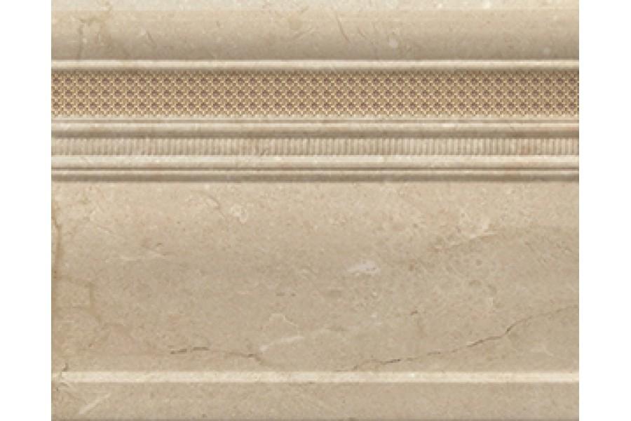 Купить Zocalo Alberona 20 X 25