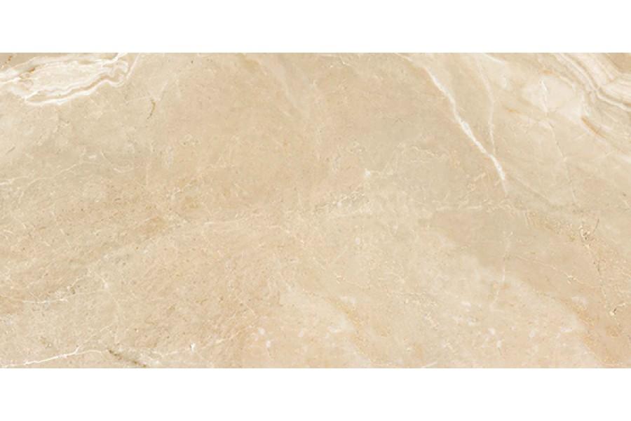Купить Marble Brecha-R Beige 44,3X89,3