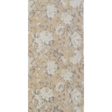 Romance Decor Crema Brillo 25x50
