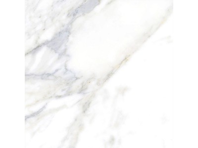 Керамогранит CARRARA Blue Glossy 60x60