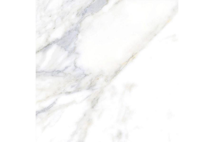 Купить Керамогранит Carrara Blue Glossy 60X60