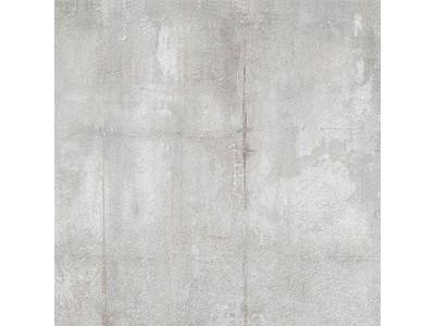 Concrete Lapp. Rett Grey 60x60
