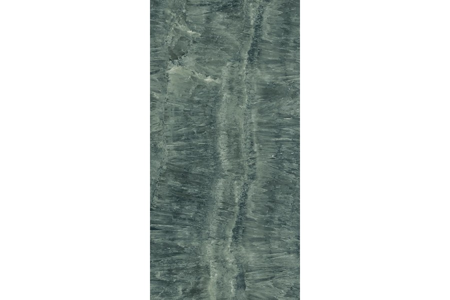 Купить Moren Polished 60X120