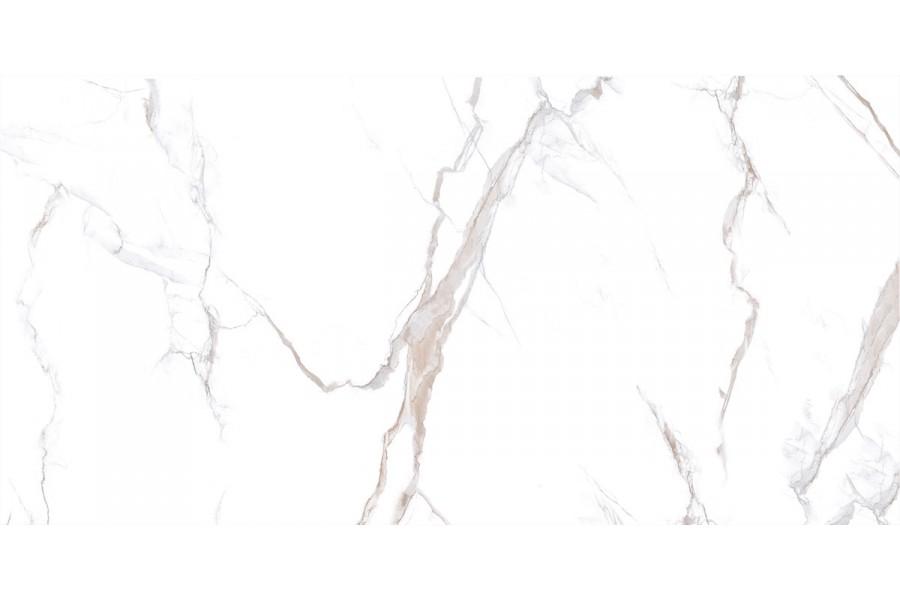 Купить Керамогранит Calacatta Bronze Satin Mat 60X120