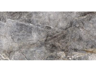 Керамогранит MARTINS Marble Dark Full Lappato 60x120