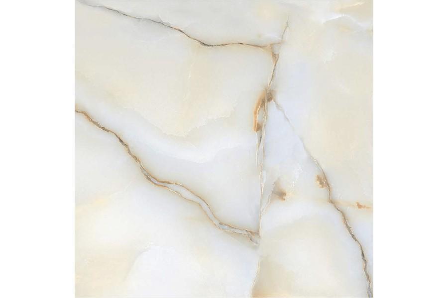 Купить Керамогранит Alabaster Natural Glossy 60X60