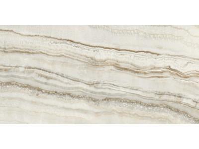 Керамогранит VITTORIA Bianco Polished 60x120