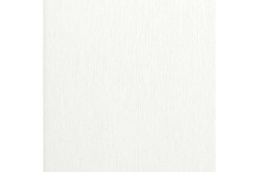 Купить Venecia Blanco 33,3X33,3