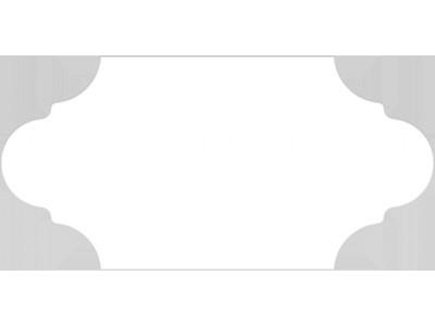 Basic Provenzal White 16,2x32,6
