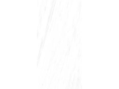 Dolomiti Blanco Full Lappato 60x120x0,65