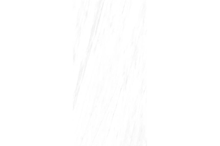 Купить Dolomiti Blanco Full Lappato 60X120X0,65