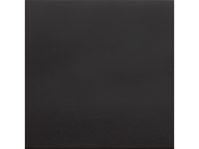 Icon Black 40,2x40,2