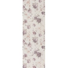 Vivaldi Decor Bone 25x75