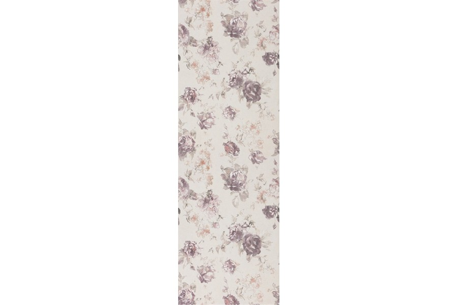 Купить Vivaldi Decor Bone 25X75