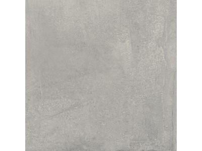 Concrete Gris Brillo Rect 60x60