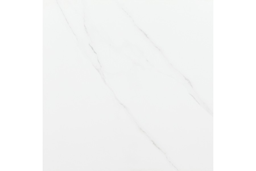 Купить Calacatta White Mate 59X59
