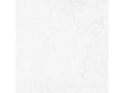 Levante Perla 33,3x33,3