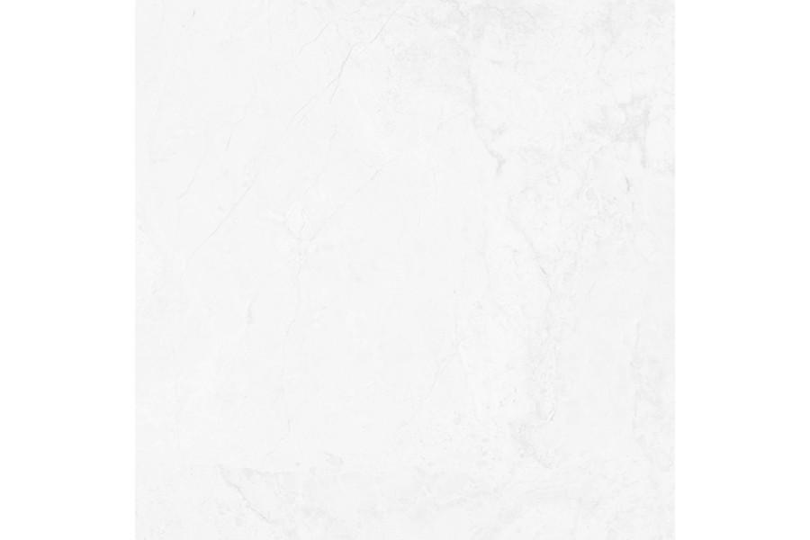 Купить Levante Perla 33,3X33,3