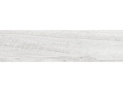 Cherokee Blanco Porc.15,3х58,9