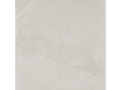 Supreme Rhinestone Grey 90x90