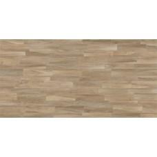 Mywood Nut 19,5x80 Natt-Rett (под заказ)