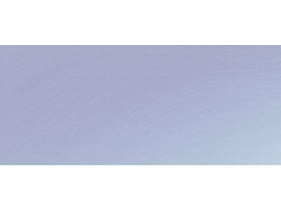 Wind Lavanda 30x70