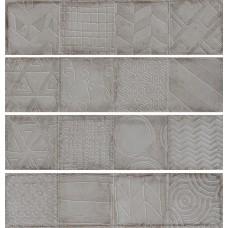Alchimia Decor Pearl 7,5x30
