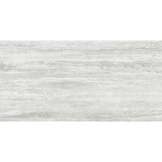 Italian Icon Vein Cut White 60x120 Nat- Rett (под заказ)