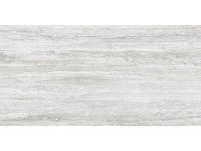 Italian Icon Vein Cut White 60x120 Nat- Rett (под заказ)