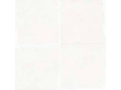 Goya Blanco 50x50