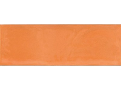 Royal Naranja 10x30