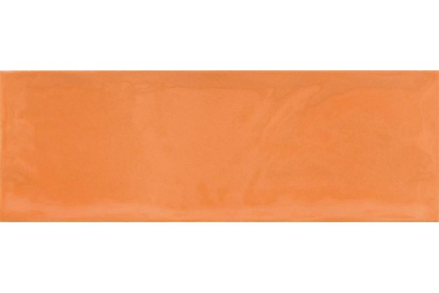 Купить Royal Naranja 10X30
