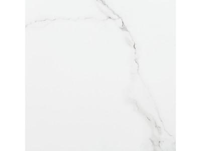 Calacatta White Matt 45x45