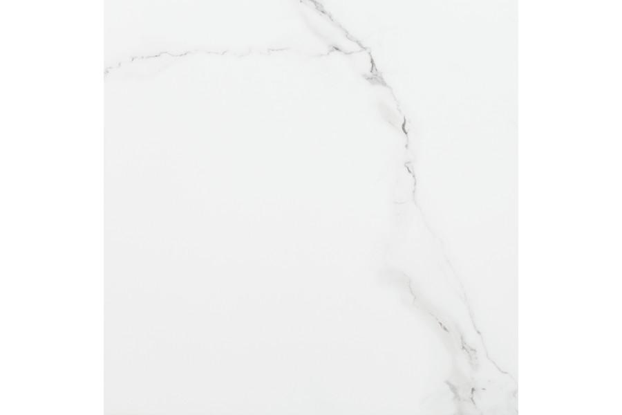 Купить Calacatta White Matt 45X45