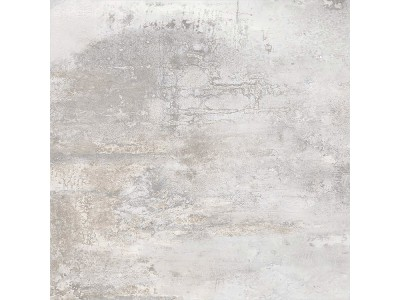 Керамогранит ART Silver Sugar 60x60