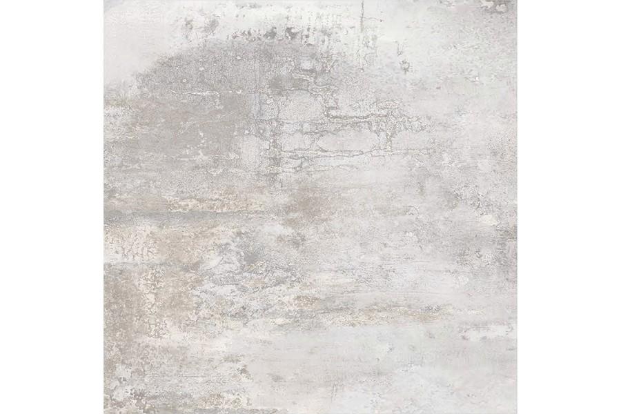 Купить Керамогранит Art Silver Sugar 60X60