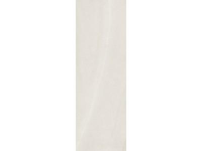 Настенная плитка ALCHEMY Beige Rect. 39,8x119,8 (под заказ)