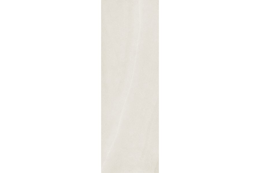 Купить Настенная Плитка Alchemy Beige Rect. 39,8X119,8 (Под Заказ)