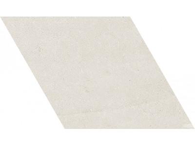Напольная плитка ALCHEMY Chevron Beige 19,7x23  (под заказ)