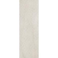 Настенная плитка ALCHEMY Decor Beige Rect. 39,8x119,8 (под заказ)